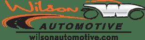 Wilson-Automotive