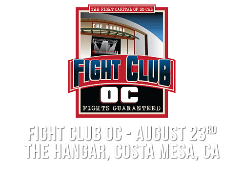 Fight-Club-OC-Boxing-and-MMA-August-23-2018