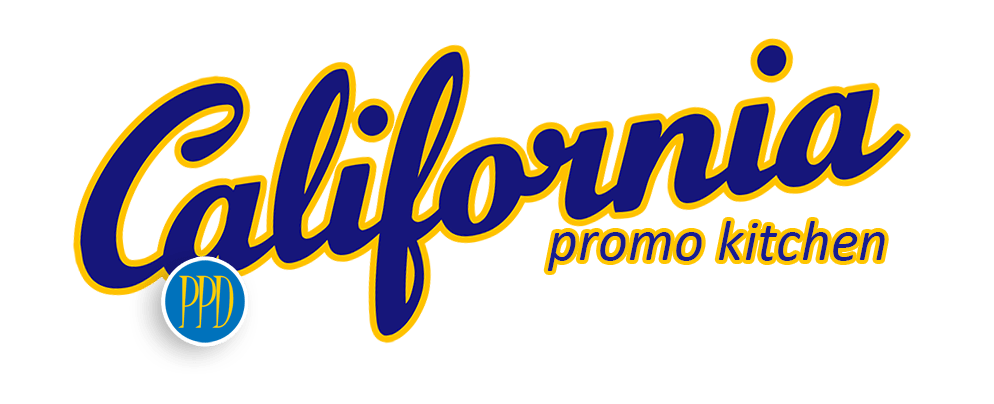 so cal promotional product direct