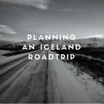 copy-of-top-tips-for-traveling-iceland