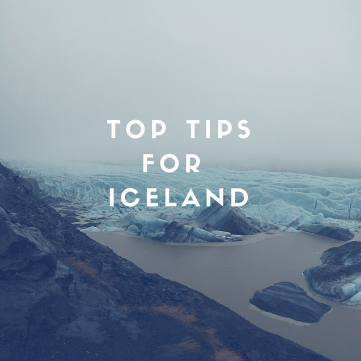 top-tips-for-traveling-iceland