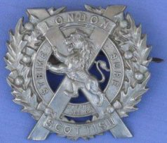london-scotish-badge-300x256