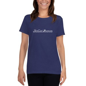 Ladies Shirts