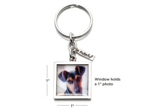 Shutterfly Holiday Gift Suggestions!