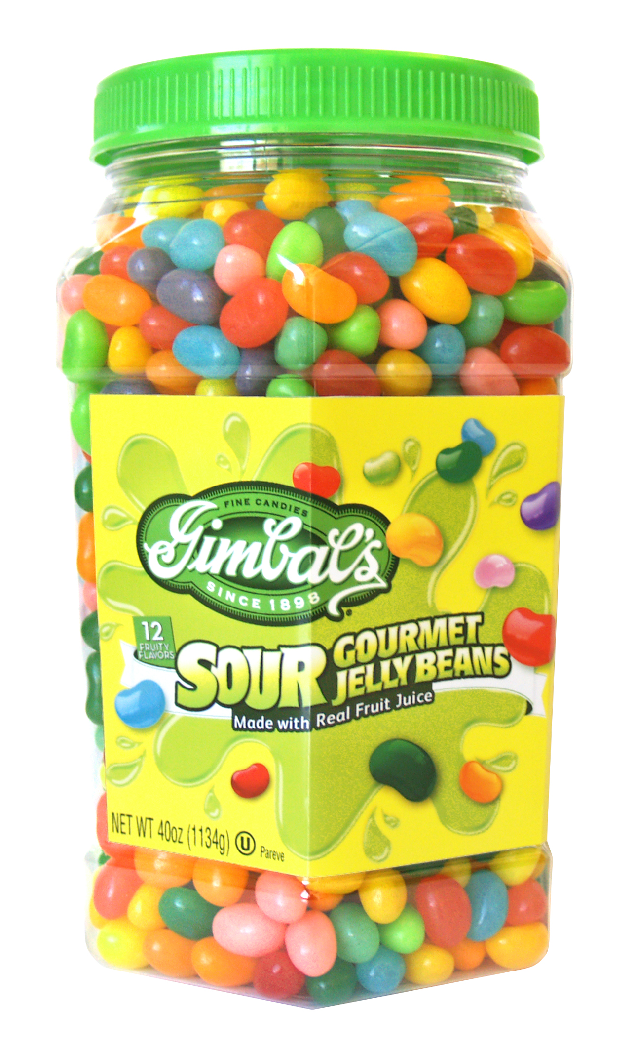 Allergen Free Can S Gimbal S Fine Can S Delicious The Whole Family Will Love Them