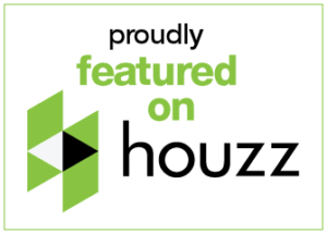socal contractor featured on houzz logo