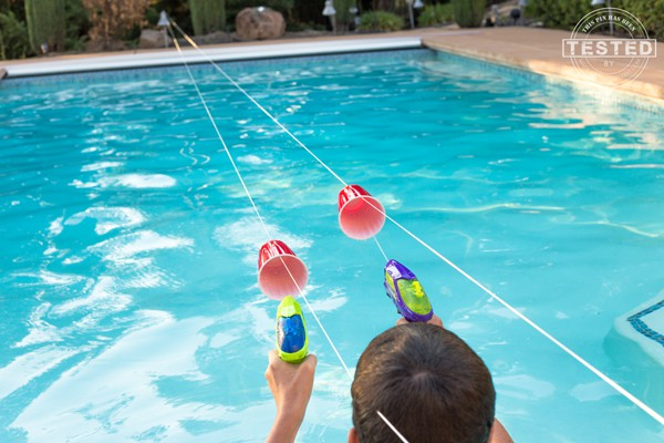 13 Outdoor Summer Games For Kids  SoCal Field Trips