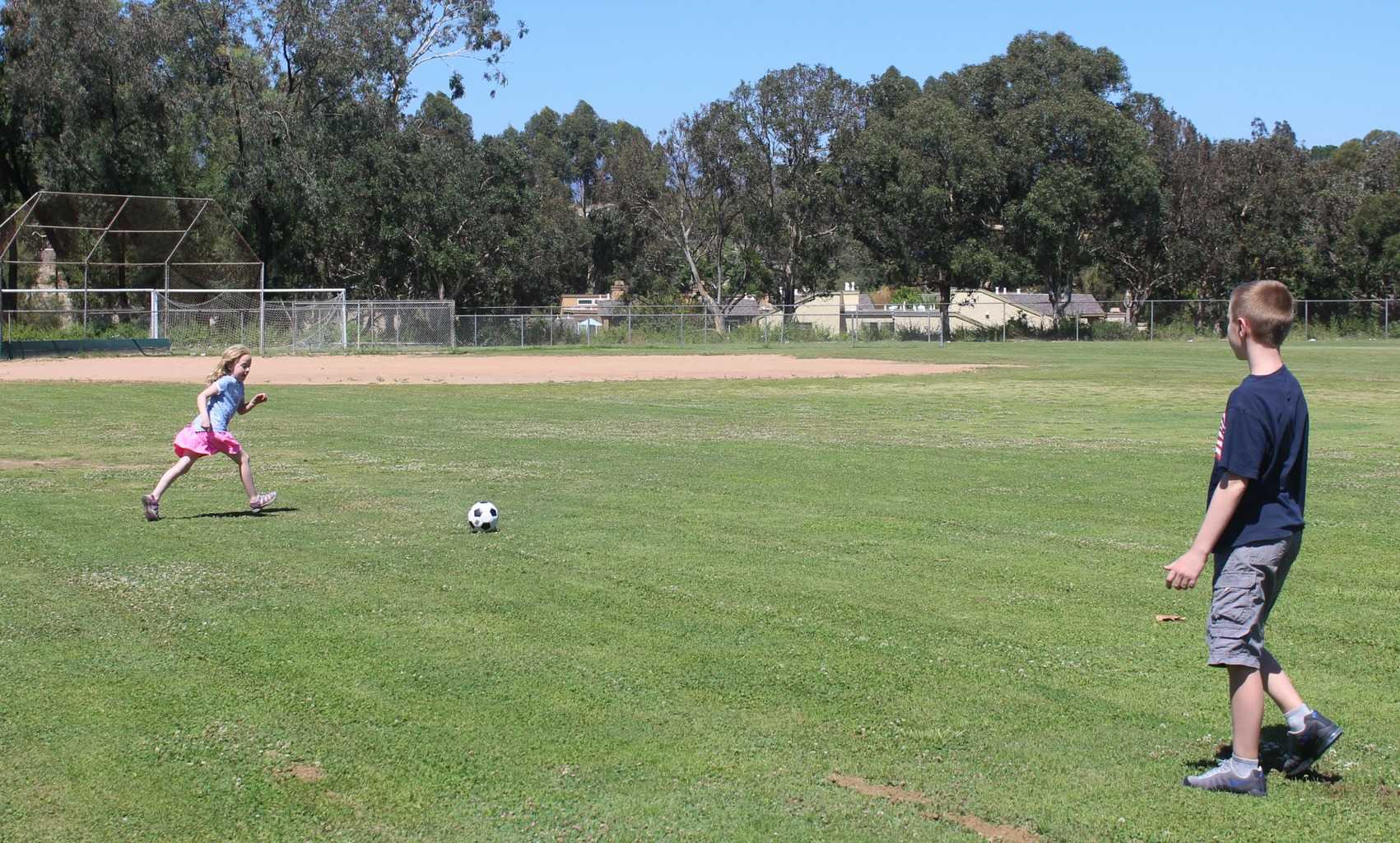 soccer mom covered chairs eastlake victorian parlor top 5 essentials for the modern sports socal field trips
