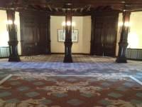 SoCal-Flooring-Carpet_Hotel-Del-Coronado-San-Diego_8 ...