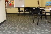 Education | SoCal Flooring and Carpet
