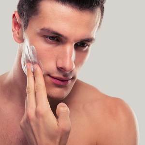 REJUVENATION SHAVING LOTION