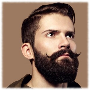 SoCal Grooming Beard Oil