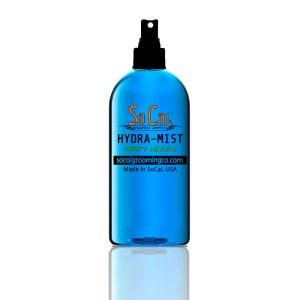 SEA SPRAY HYDRA MIST