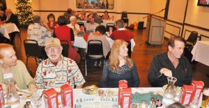 2015 MG Holiday Party 063
