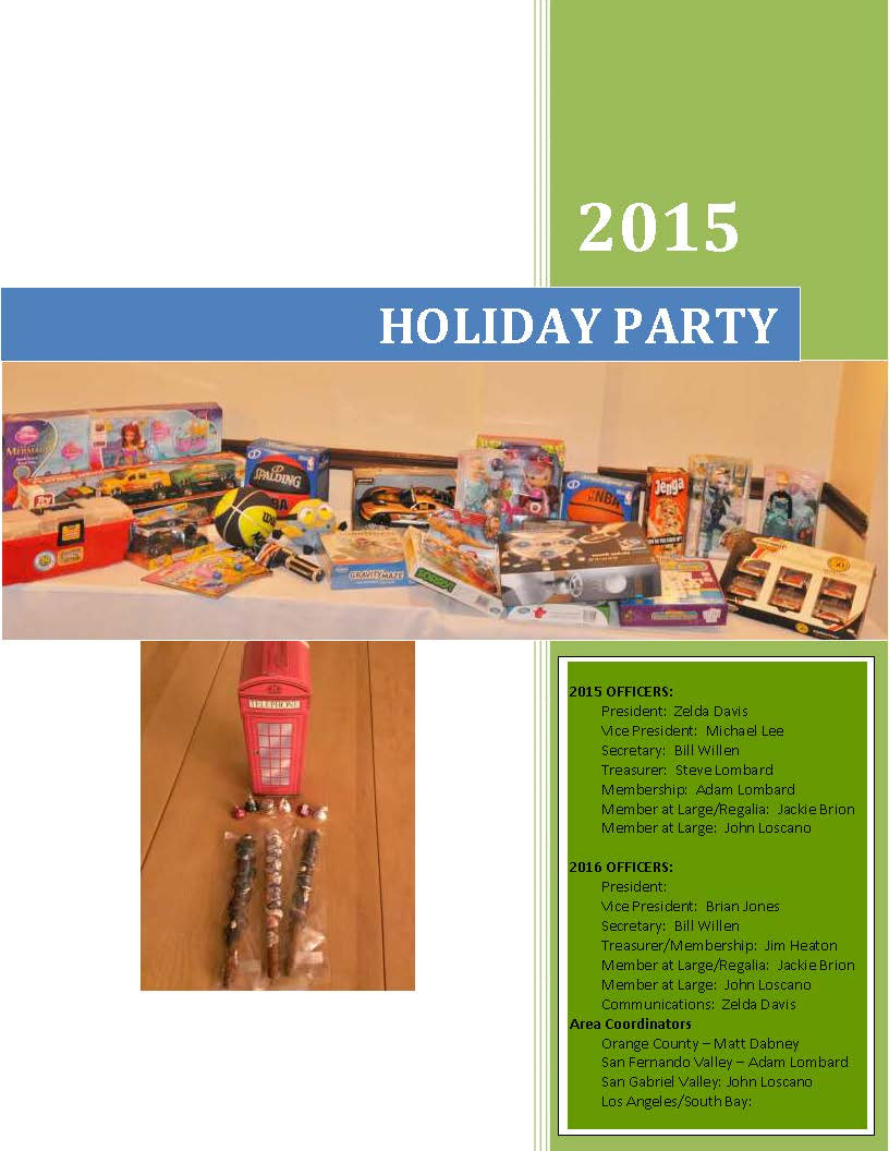 MG Club Holiday Party 2015_Page_1