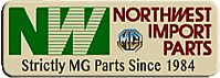 northwest-imports-web