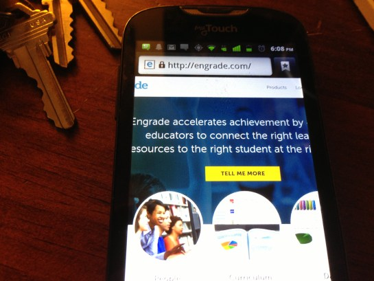 #shop Checking Grades Online with the Best Wireless Plan