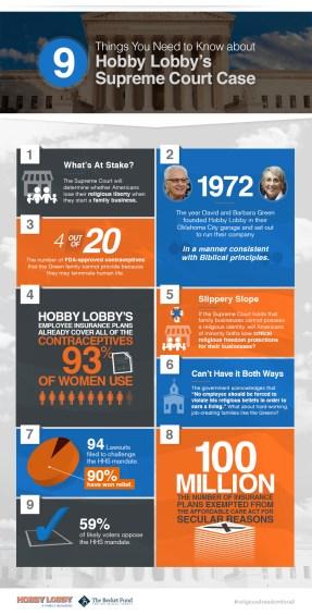 HBLB-infographic-v2