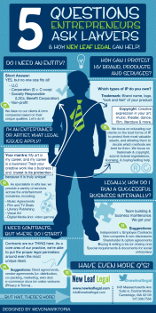 New-Leaf-Legal-Infographic21