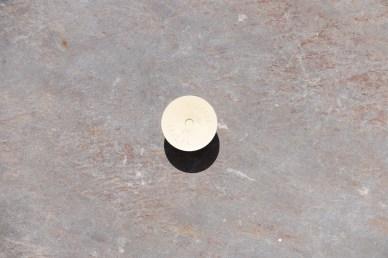 pool guard sleeve cap