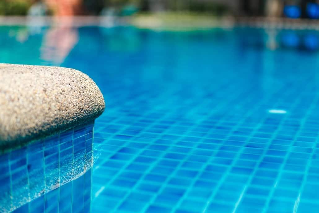 pool tile repair so cal pool plaster