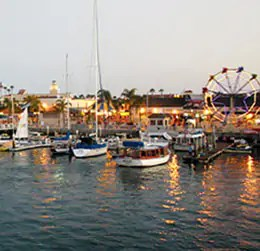 Orange County Weekend Events Roundup 42116 SoCalPulse
