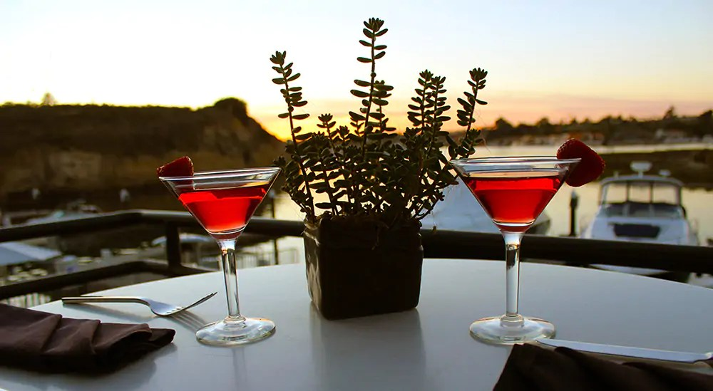 Guide Orange County Valentines Day Dining And Events