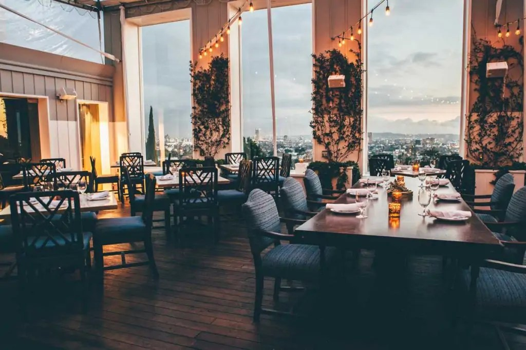 100 Ways To Celebrate Valentines Day In Los Angeles