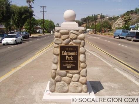 fairmont-park-sign