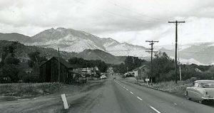Location 8 - 1940
