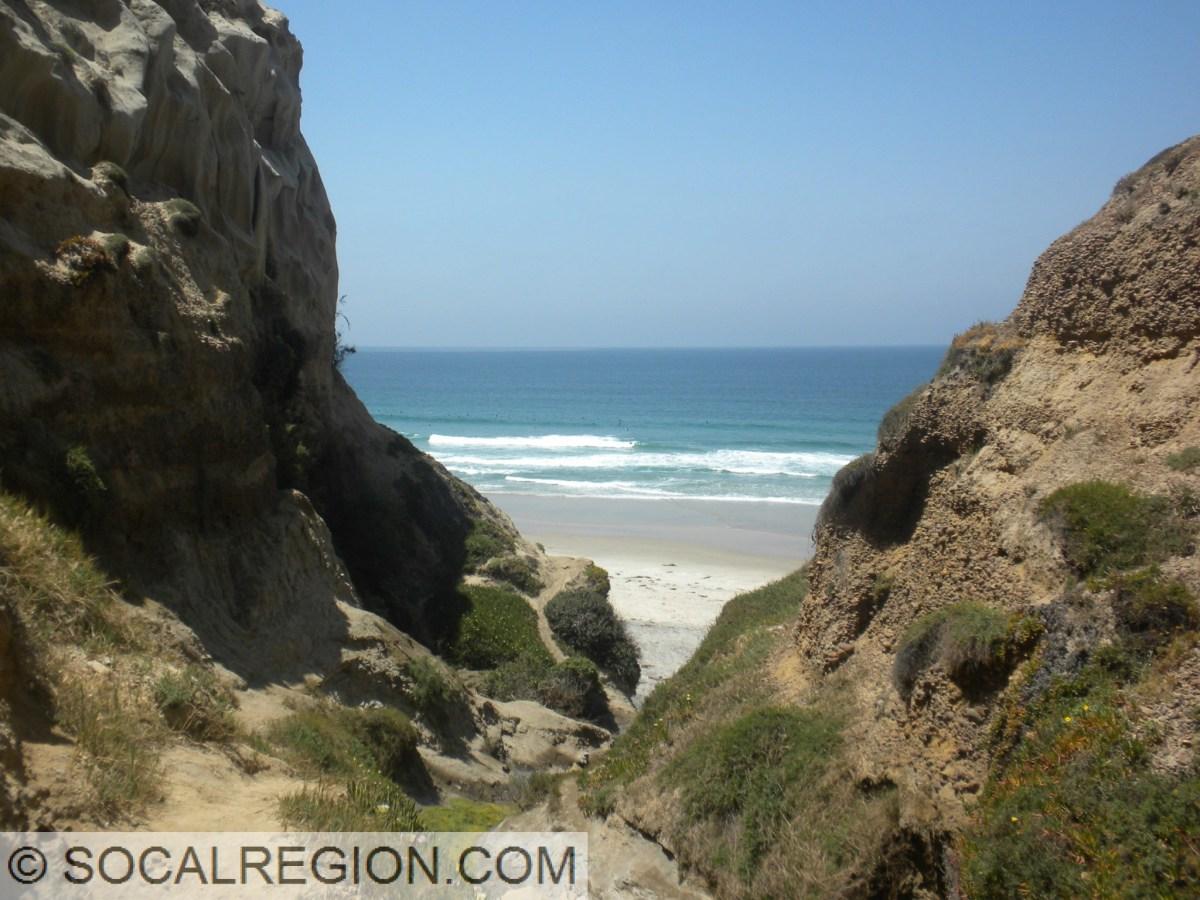 Old Bridge | Southern California Regional Rocks and Roads