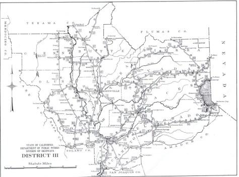 district-03_1947
