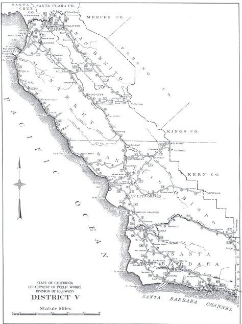 district-05_1947