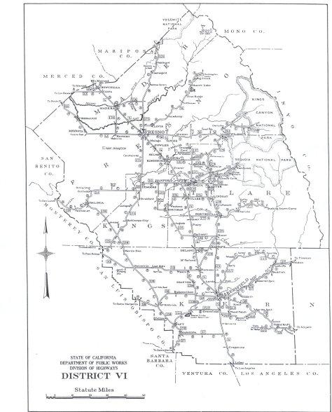 district-06_1947