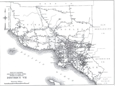 district-07_1947