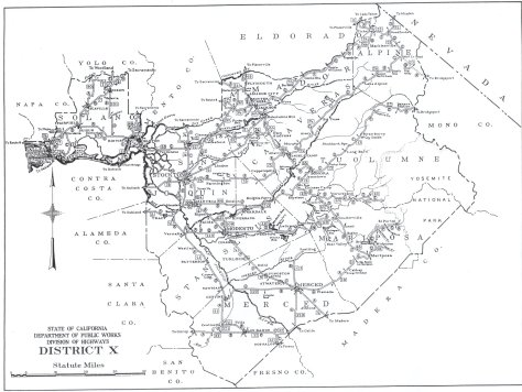 district-10_1947
