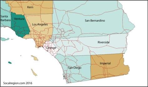 socalregion-map
