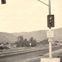 SR-19: Rosemead Blvd / Lakewood Blvd