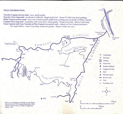 towsley_trails_map