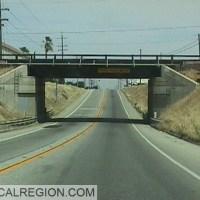 US 466 - Wasco - Jct. State 43