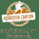 MONROVIA CANYON TRAILRUNS