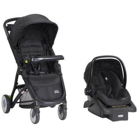 Safety 1st New Travel System Riva Socal Savvy Mom
