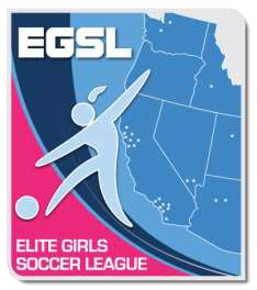 Elite Girls Soccer League
