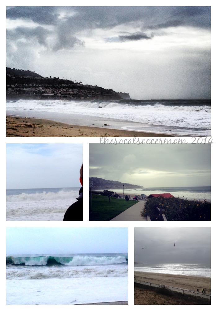 Storm Collage.jpg