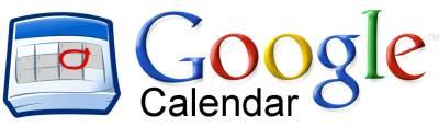 GoogleCalLogo