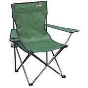 soccer mom covered chairs wooden executive office essentials the so cal chair