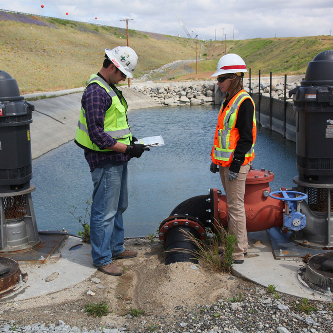 Instructional resources for developing effective stormwater pollution prevention plans (swppp). Stormwater And Swppp Services In Southern California