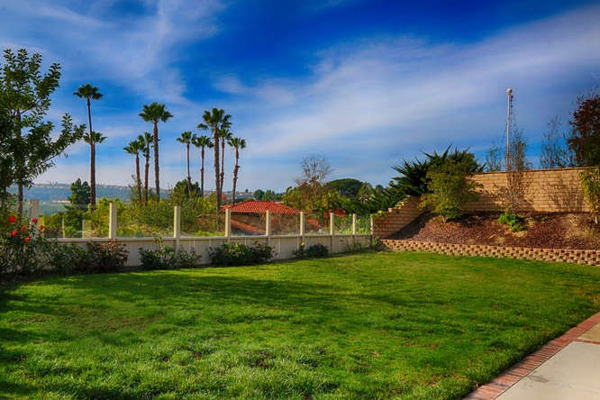 Mission Viejo Alcohol Rehab Center