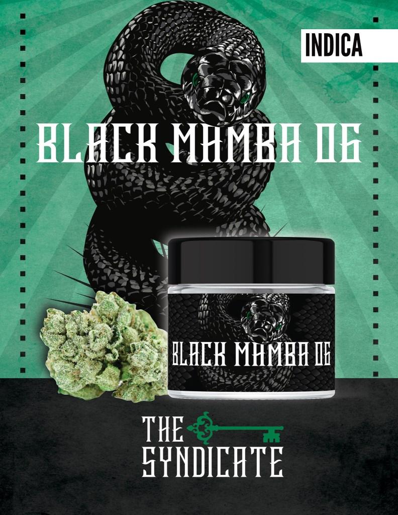 SyndicateFinal2-BlackMamba