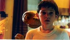 E.T. 3